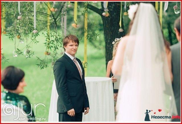 Фото 113005 в коллекции Мои фотографии - Свадебный фотограф Моисеева Юлия