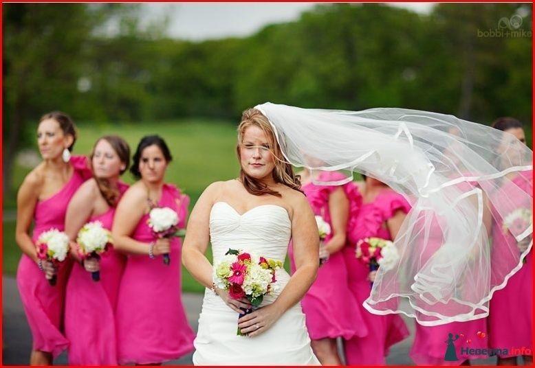 Фото 122425 в коллекции Dress code - Свадебный фотограф Моисеева Юлия