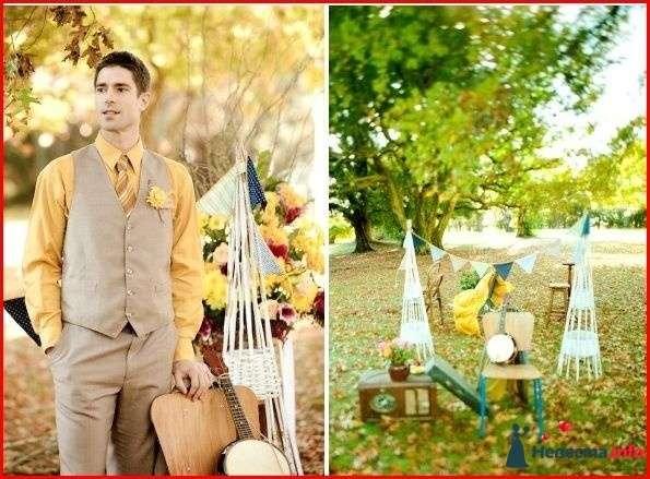 Фото 130746 в коллекции Вдохновение... - Свадебный фотограф Моисеева Юлия