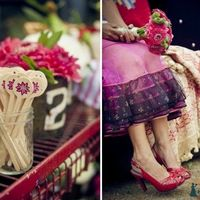 Красивые свадьбы
