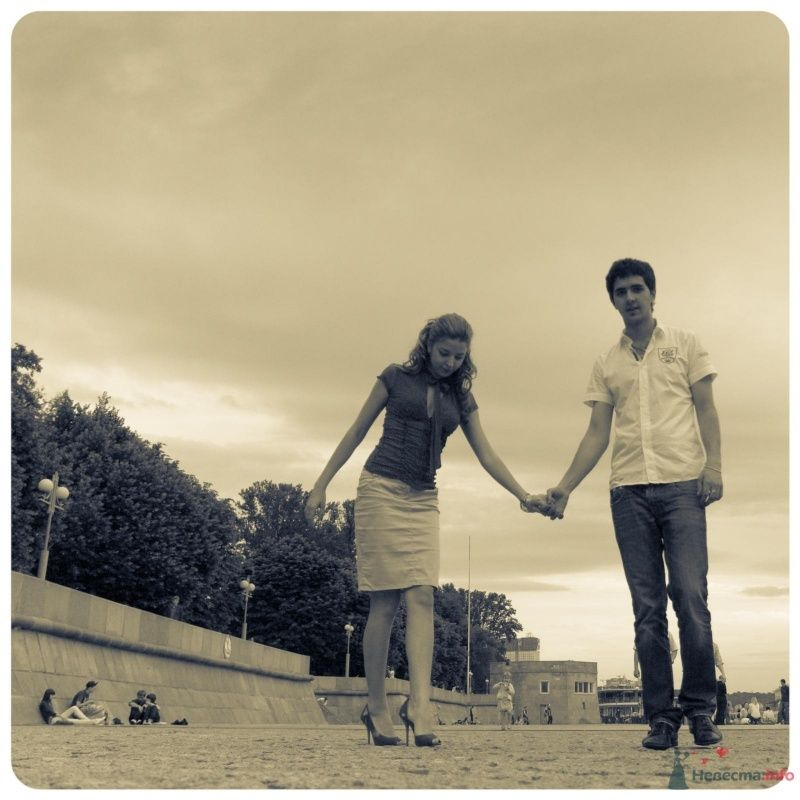 Фото 29286 в коллекции love story - AngeLady