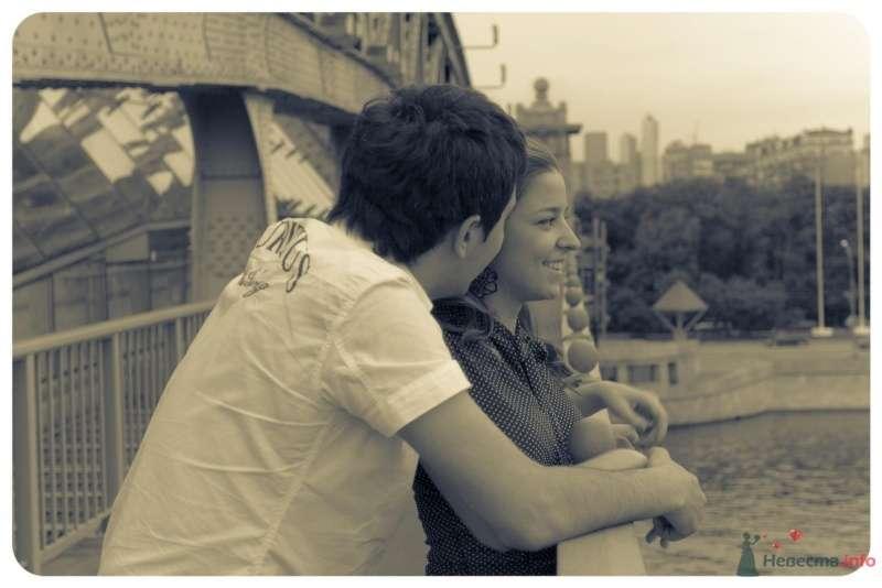 Фото 29293 в коллекции love story - AngeLady