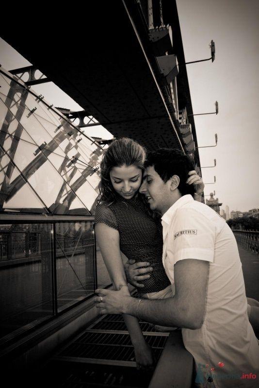Фото 29295 в коллекции love story - AngeLady