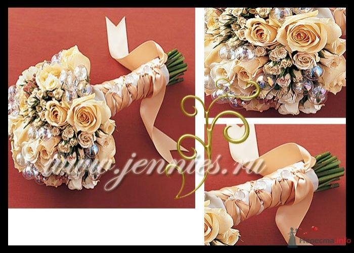 ножки - фото 31803 AngeLady