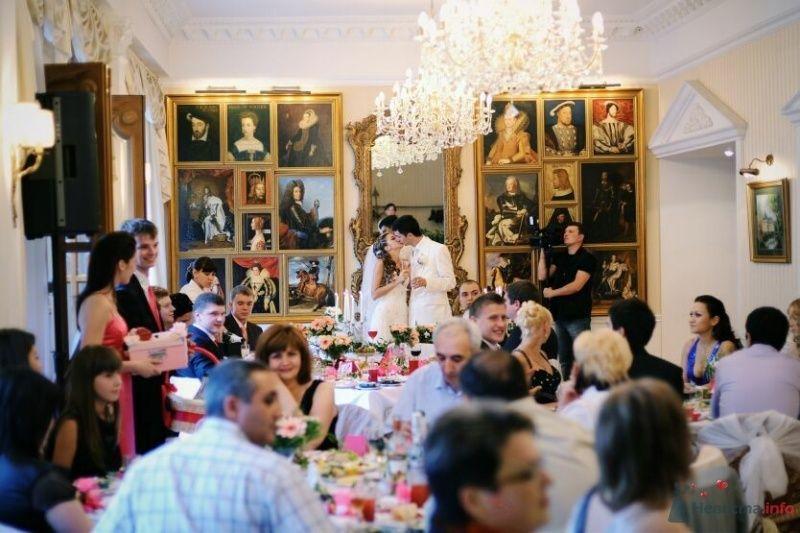 Фото 53042 в коллекции свадьба... - AngeLady