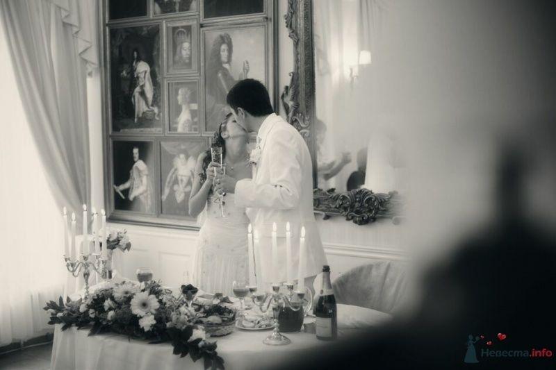 Фото 53044 в коллекции свадьба... - AngeLady