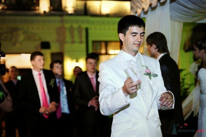 Фото 53057 в коллекции свадьба... - AngeLady