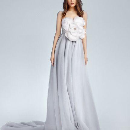 Свадебное платье Denis