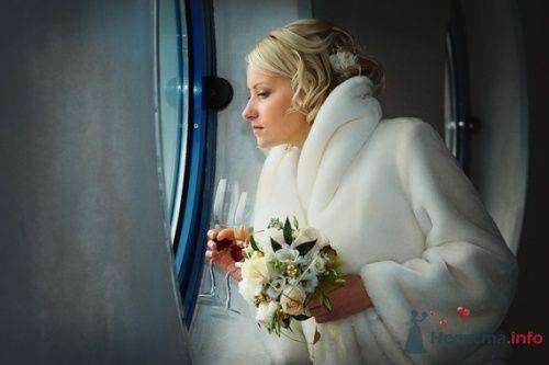 Фото 13132 - Невеста01