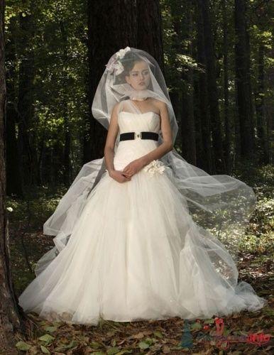 Марица Fashion BN 0807 - фото 15795 Невеста01
