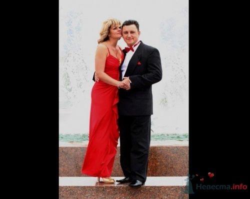 Фото 13312 в коллекции самая самая свадебная свадьба:)) - Папарацци
