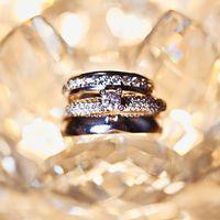 обручальные кольца. Свадебные кольца. красивые обручальные кольца. фотограф Таня Якуб