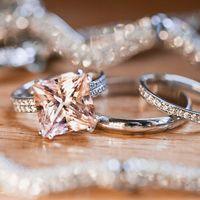 обручальные кольца. фотограф таня якуб