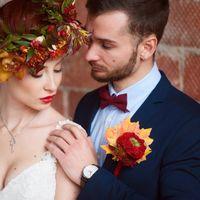 8 985 424 89 89 Организатор [club25811495|Свадебное агентство Well wedding / Москва] Стилист @irinaisaeva_style  Фото [id14681028|Макс Назаров]  #Nazarovmaksim #Nazarovpro #nikon #wedding #weddings #wellweddingstyle #weddingday #photo