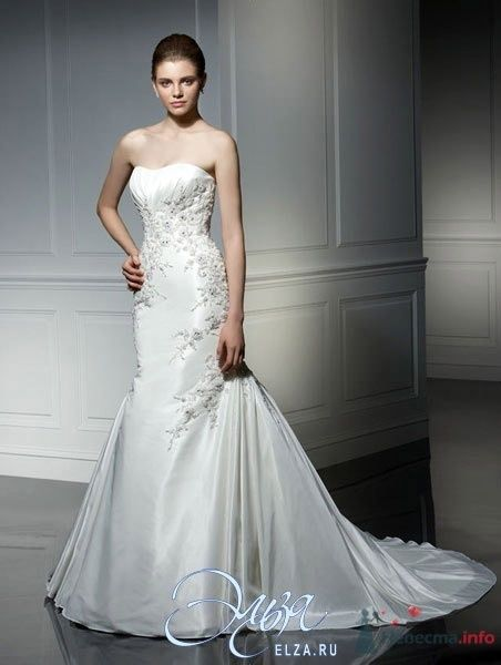 Мое платье! - фото 37593 Hey Jey