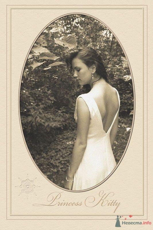 Фото 38467 в коллекции The Princess Diaries - Невеста01