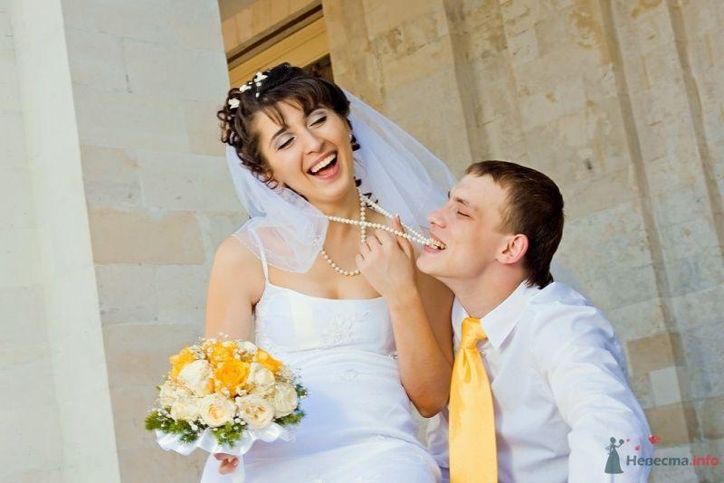 Фото 38223 в коллекции Свадьба