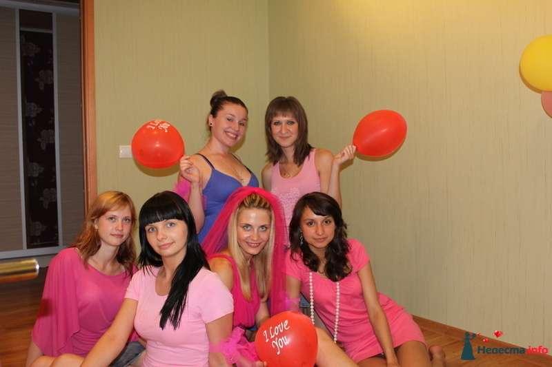 Фото 126878 в коллекции Мои фотографии - Dzulija
