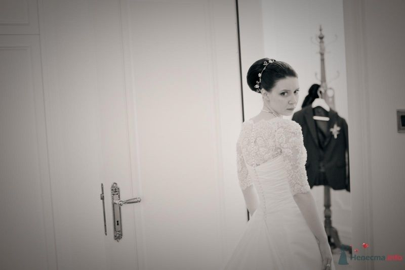 Фото 53715 в коллекции свадьба-фотограф елена кузнецова - ларина т