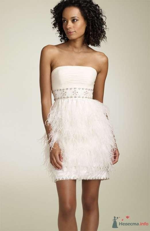 Фото 43004 в коллекции платья  - Ада