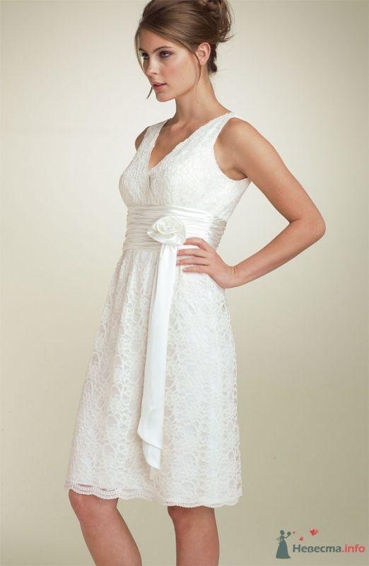 Фото 43009 в коллекции платья  - Ада