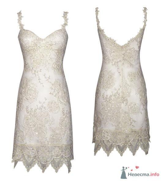 Фото 47241 в коллекции платья  - Ада