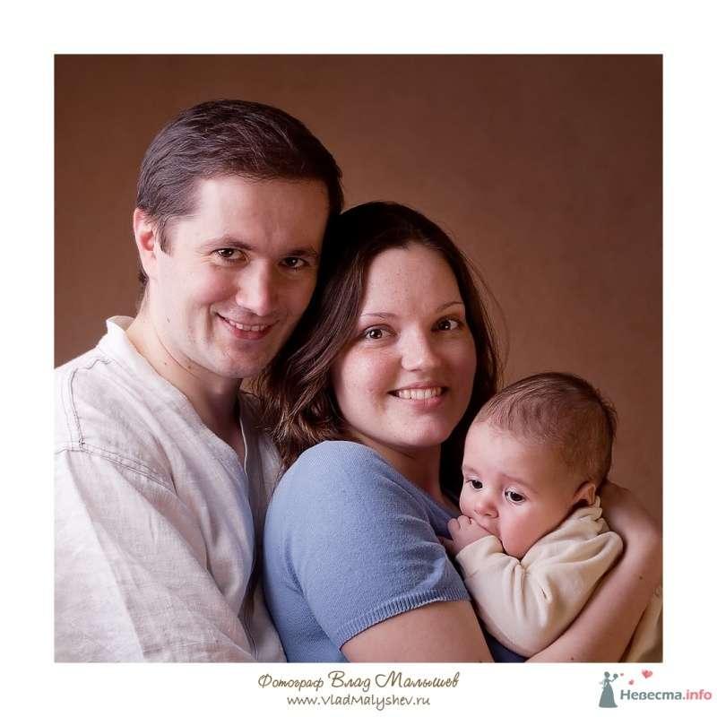 Фото 57978 в коллекции Семья, традиции - Влад и Ася Малышевы Свадебные фотографы
