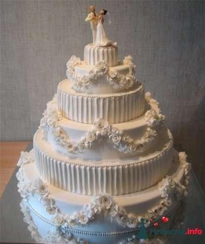 Фото 105386 в коллекции My  Wedding Plan - arifmetika
