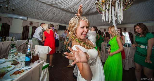 Свадебные весёлые песни скачать без регистрации