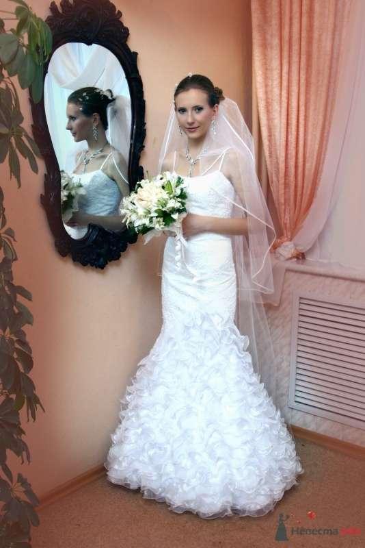Фото 40477 в коллекции свадьба  - semenvideo