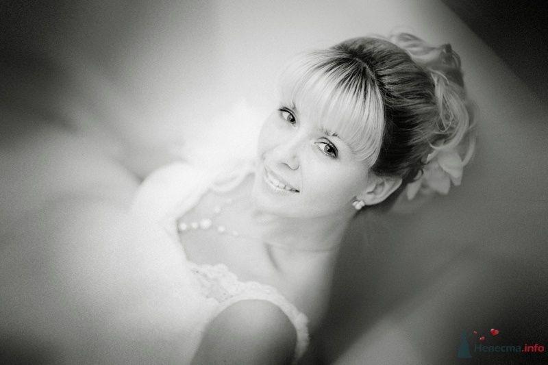 Фото 58886 в коллекции наша свадьба- 31 октября 2009 - Oblachko80
