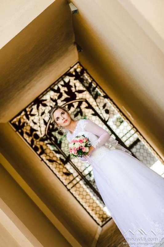 Фото 12771166 в коллекции Портфолио - A-Wedding - свадьба за границей