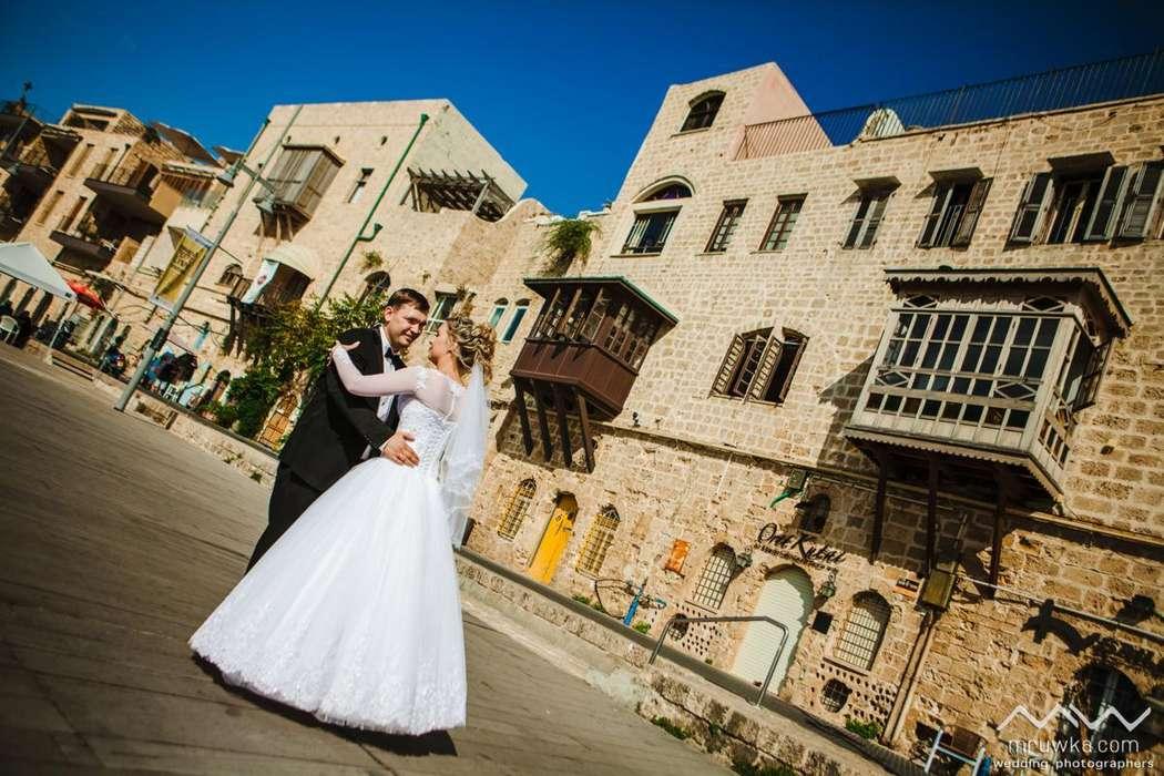 Фото 12771172 в коллекции Портфолио - A-Wedding - свадьба за границей