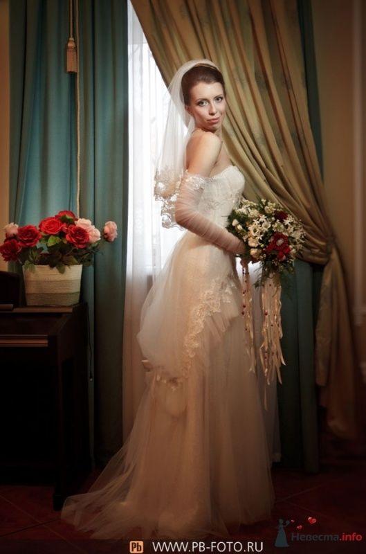Фото 69357 в коллекции день свадьбы - Camel Maschine