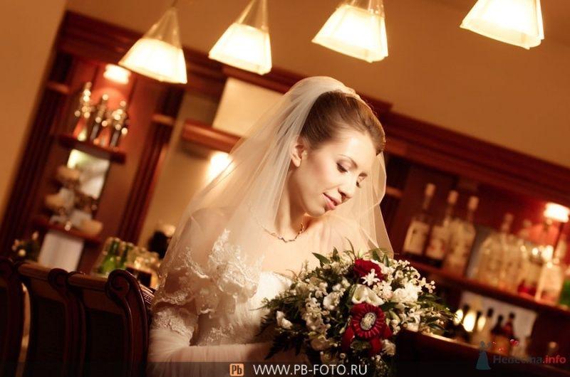 Фото 69380 в коллекции день свадьбы - Camel Maschine