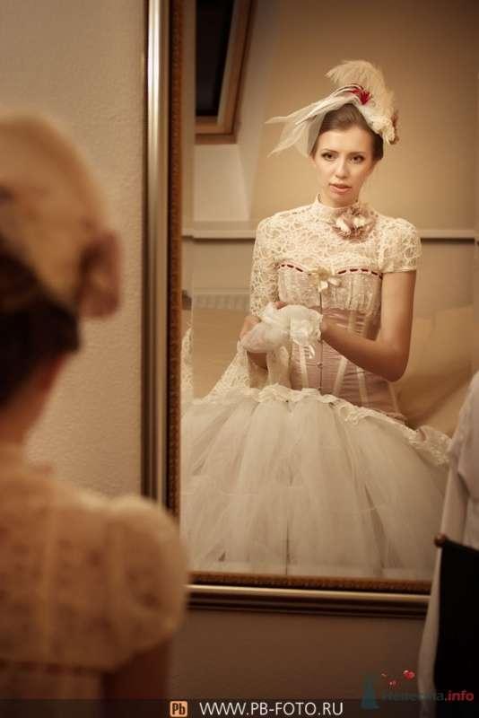 Фото 69395 в коллекции день свадьбы - Camel Maschine
