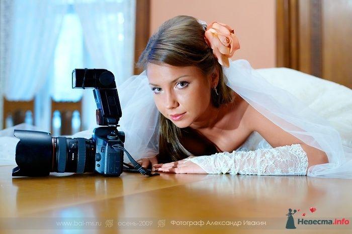 Фото 47984 в коллекции Бал молодых семей 2009 - Тоська