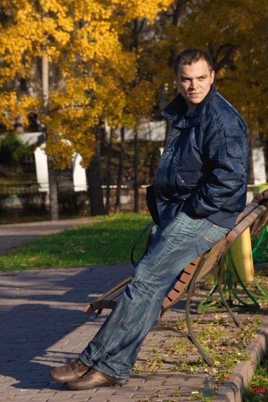 Фото 46573 в коллекции Мои фотографии - Щеглов Юрий - фотограф