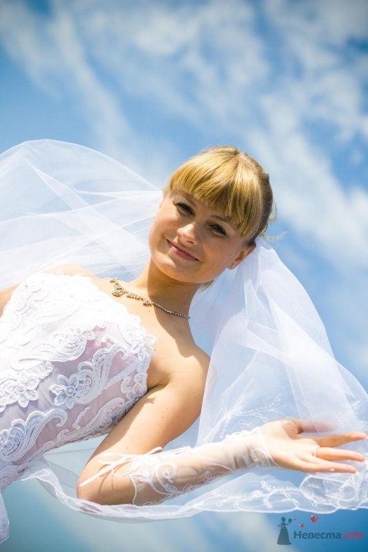 Фото 60626 в коллекции Я Невеста - Викуля