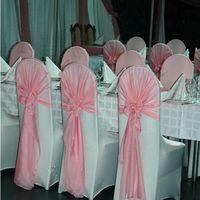 Ищем декоратора для оформления зала цветами и тканью, Москва, 17 авг 2013 : 10 сообщений : Поиск услуг на Невеста.info