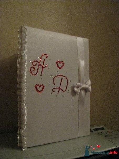 Фото 101316 в коллекции Мы тоже были невестами! - Ведущая Власова Дарья