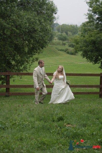 Фото 120145 в коллекции Мы тоже были невестами! - Ведущая Власова Дарья