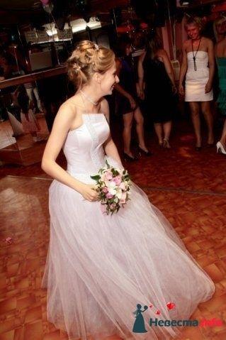 Фото 131203 в коллекции Свадьбы - Ведущая Власова Дарья