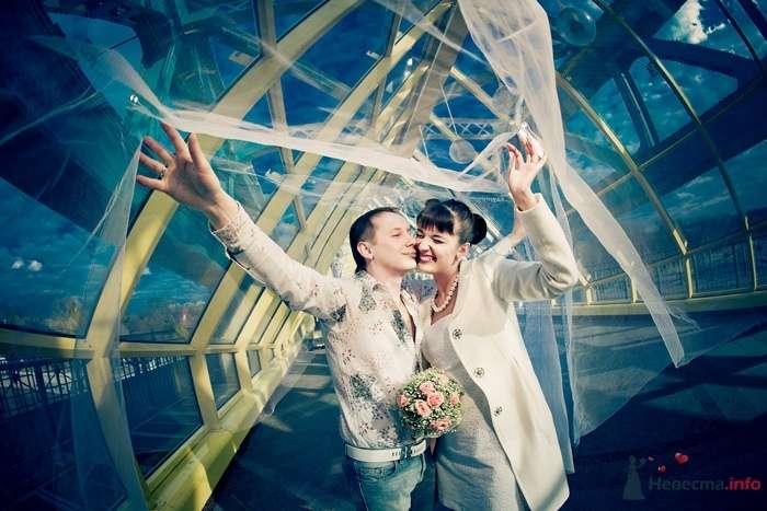 002 - фото 44281 Екатерина Алёшинская