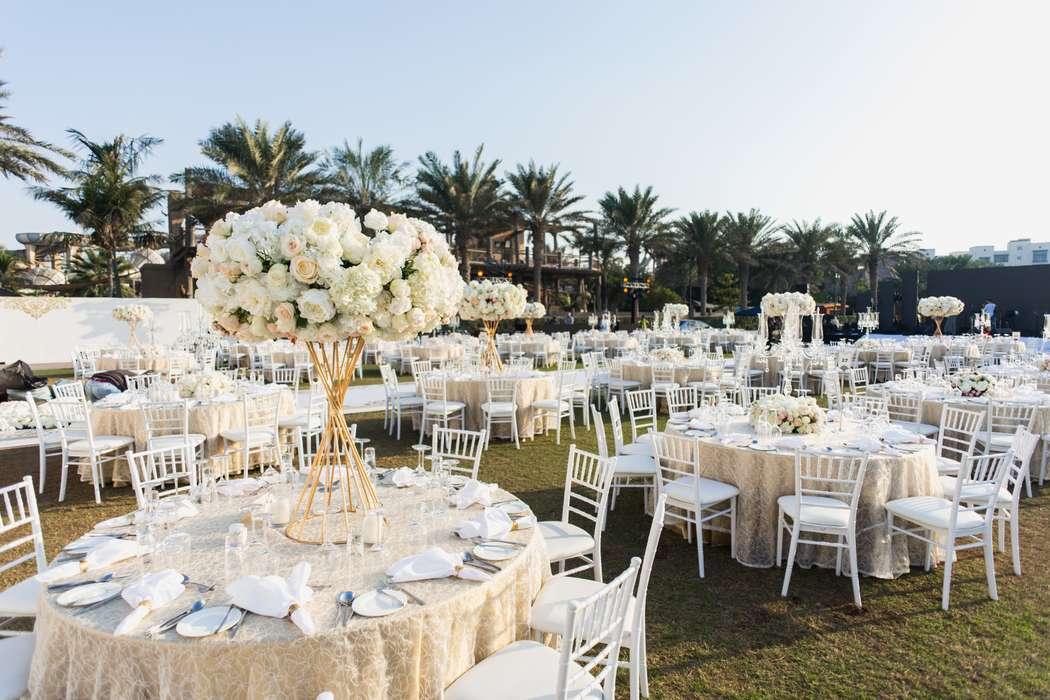 Фото 16145960 в коллекции Портфолио - Affari Events - свадебные организаторы