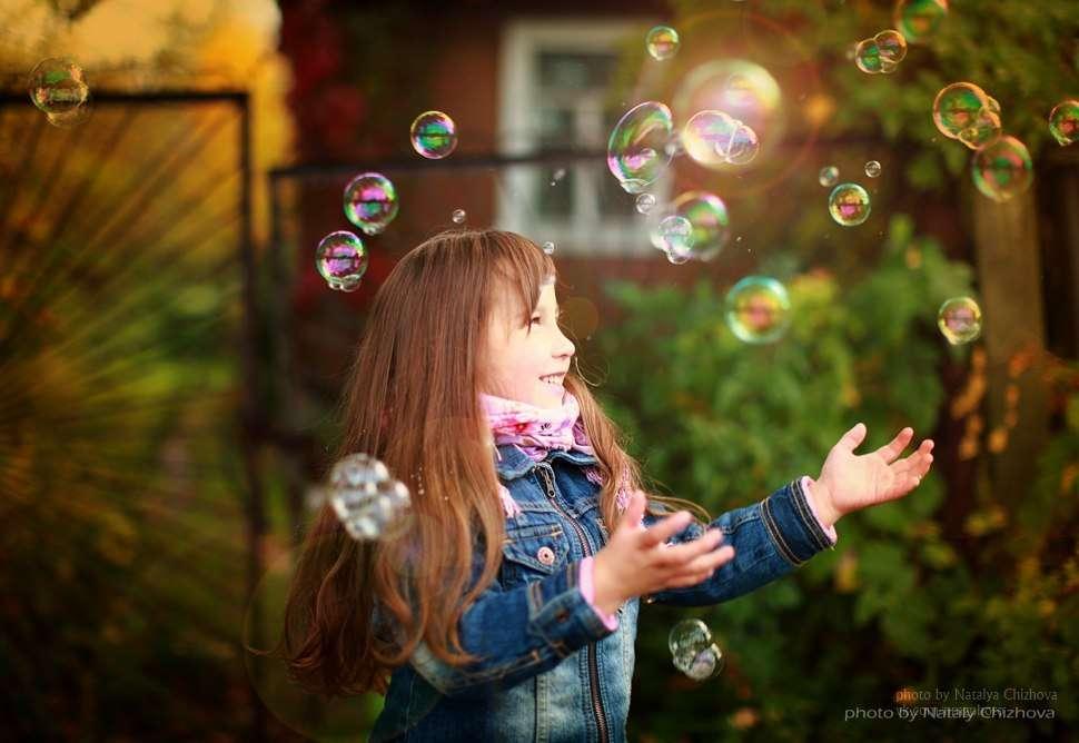Фото 16132768 в коллекции Семейная и детская фотосъемка - Фотограф Наталья Чижова