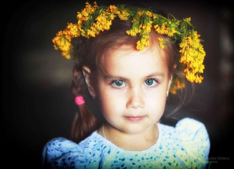 Фото 16132772 в коллекции Семейная и детская фотосъемка - Фотограф Наталья Чижова