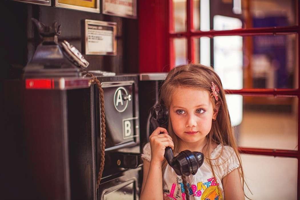 #Детские_Фотосессии #Детская_Фотосъемка - фото 16132778 Фотограф Наталья Чижова
