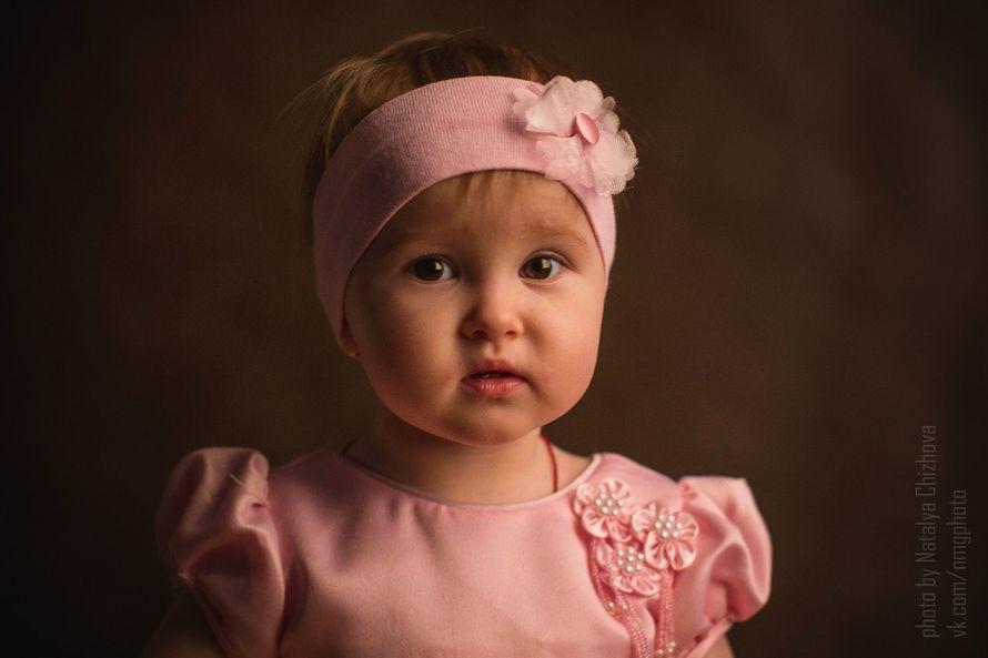 Фото 16132786 в коллекции Семейная и детская фотосъемка - Фотограф Наталья Чижова