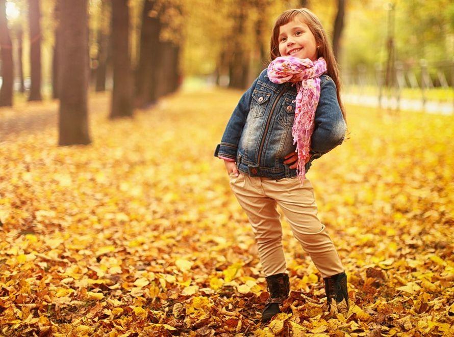 Фото 16132792 в коллекции Семейная и детская фотосъемка - Фотограф Наталья Чижова